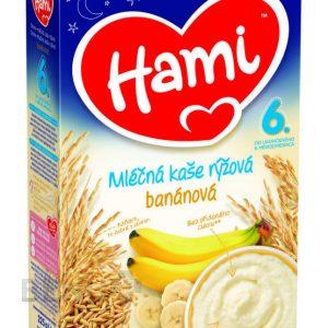 HAMI KASE 7 obilnin banan corn (v04 VF)