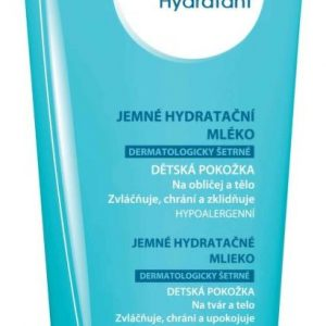 ABCDerm Hydratant 200ml.pdf