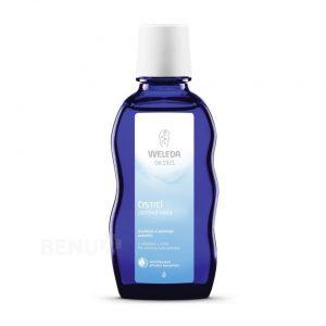 00 RGB Toner Cleansing Glass Bottle
