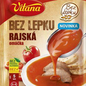 VIT004_04_Slepici_vyvar_v1
