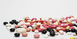 Nakupujete léky přes internet?