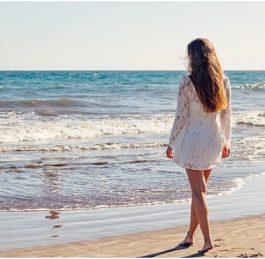5 tipů jak zvládnout léto bez újmy