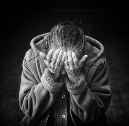 Nepřítel paměti zvaný stařecká demence