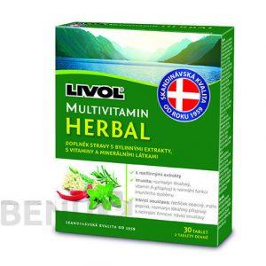 VIR132_01_v12_P_box_Multivitamin_Herbal_out