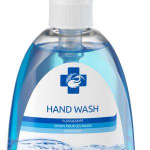 BENU Hand Wash
