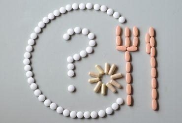 Lékárna online