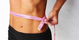 Cítit hoření: objevuje se biochemická cesta, která povzbuzuje béžové tukové buňky k spalování energie