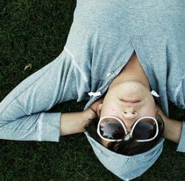 Připravila vás jarní únava o veškerou energii? CBD s ní spolehlivě zatočí!